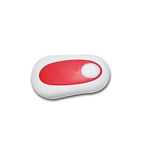 Automatische Sicherheit Der Küche Schnurloser One Tin Touch-Dosenöffner Intellectual Electric Dosenöffner: Smooth Edge
