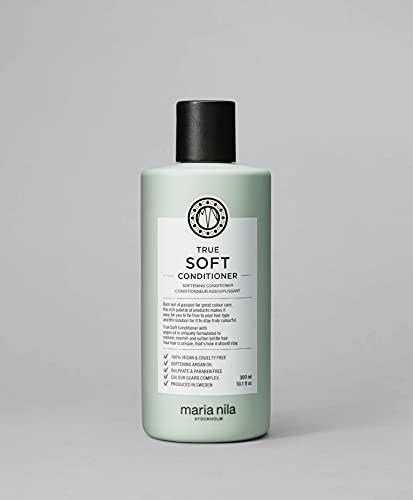 Maria Nila Care & Style - True Soft Conditioner