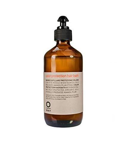Color Protection Hair Bath, 240 ml