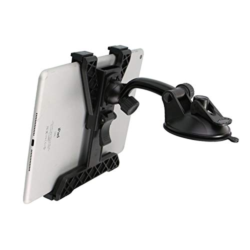 soporte tablet coche fabricante Mandic