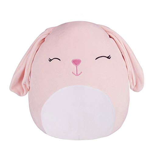 Plush Toy Bunny Plush Toy Stuffed Animal Toy, Birthday Gift, Great Easter Gift for Kids, Baby Doll, Used for Bed and Sofa Chair, Plush Toy Best Gifts for Girl and Boy, 8 In