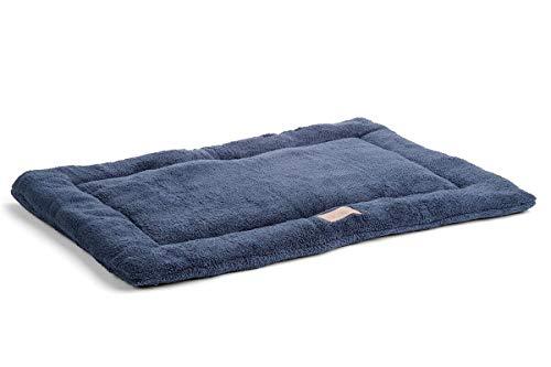 AGUI Colchon Warming Azul 105X70Cm 1 Unidad 500 g