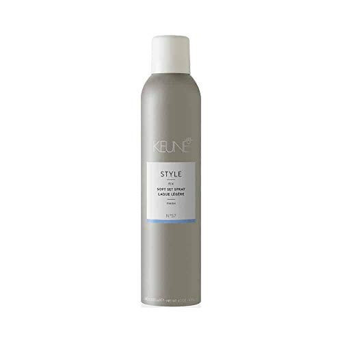 Keune Style Soft Set Spray 300ml
