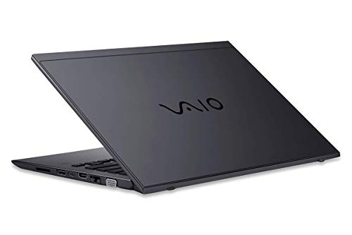 VAIO SX12 - Intel Core i7-8565U | 16GB ...