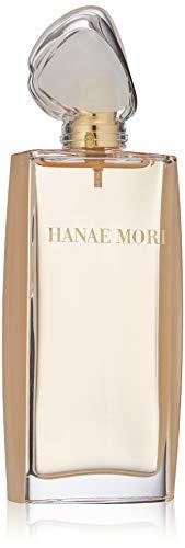 Hanae Mori Butterfly - Eau de Toilette Spray 100ml
