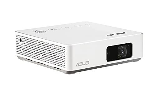 ASUS 10296687