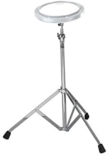 Remo ST100010 Tall Practice Pad Stand