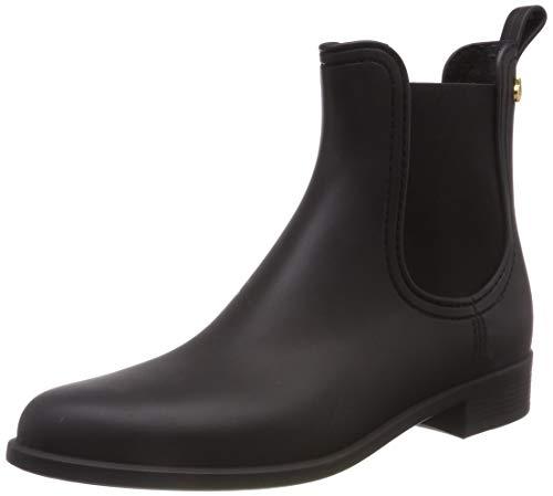 Lemon Jelly Splash Chelsea Boots voor dames