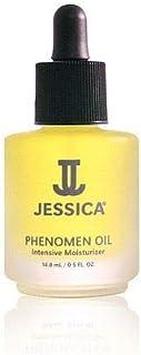 Jessica Jessica Cosmetics Phenomen Oil, 7.4 ml