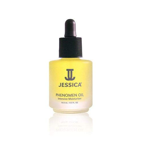 JESSICA Phenomen Oil Intensive Moisturiser, 7.4 ml
