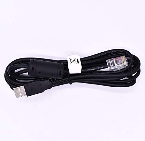 Cable USB original AP9827, cable de comunicaciones UPS de APC UPS Cable...