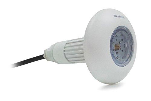 Fluidra 59971–Lumiplus Mini 3.13RGB Punkt Universal-Licht Pure White