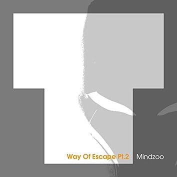 Way Of Escape Pt.2