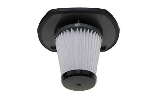 AEG 2198213015 Filter für Ergorapido / Ultrapower Akkusauger (PASSENDE TYPEN SIEHE PRODUKTBESCHREIBUNG)