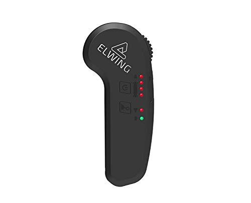 Elektro Skateboard Elwing E Nimbus Bild 4*