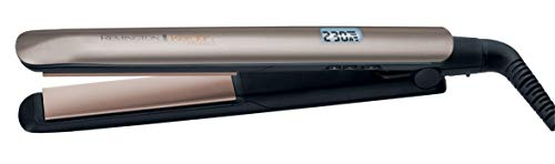 Remington S8540 Keratin Protect