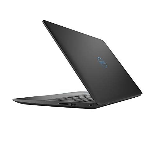 Dell Gaming Laptop G3579-5941BLK-PUS G3 15 3579 - 15.6