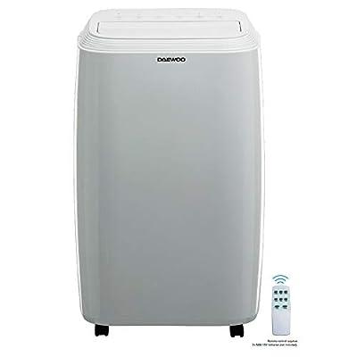 Daewoo Air Conditioner