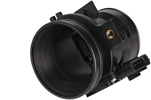 Bodeman - MAF Mass Air Flow Sensor Assembly for 2000-2004 Ford Focus 2.0L - # CS1102