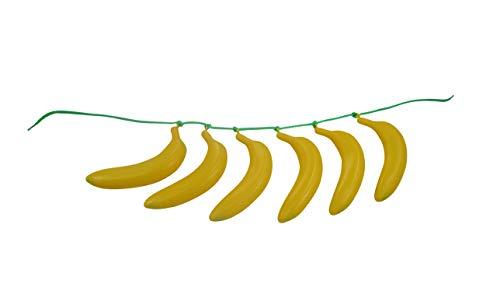 Generique - Ceinture Banane Adulte