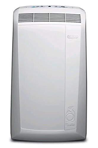 Tragbare Klimaanlage 9000 BTU, Klasse A, PACN74ECO Pinguin