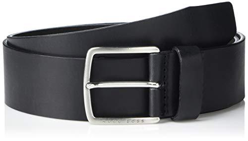 hugo boss belts for men - 3
