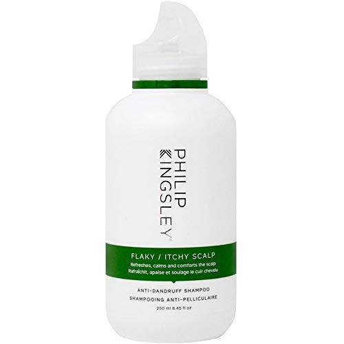 Philip Kingsley Flaky Scalp Shampoo, 8.45 oz