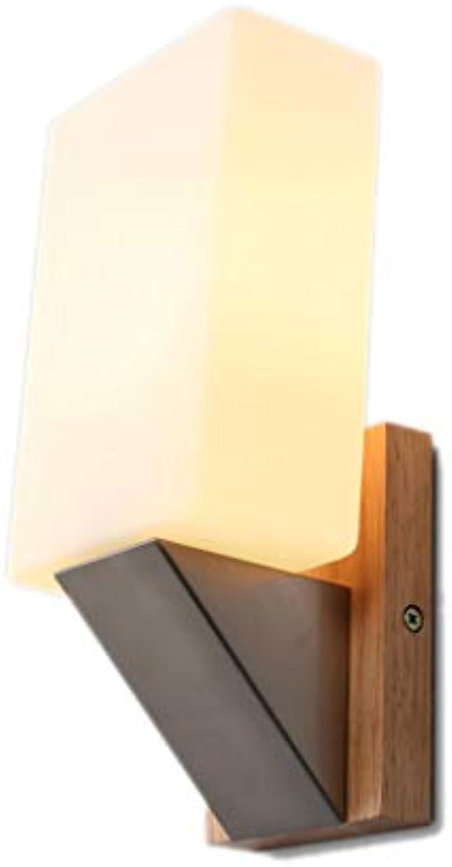 E14 Stilvolle Wandleuchten & Lampenfassung für Esszimmer Bürorume Café-Schlafzimmer Hotelbibliothek Restaurant (Glühbirne nicht enthalten)
