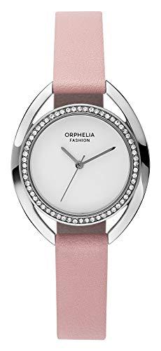 Orphelia Guarda OF711912