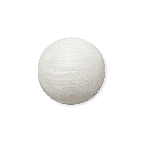 Engelsrufer Luna Luft Klanglinse Größe 19 mm