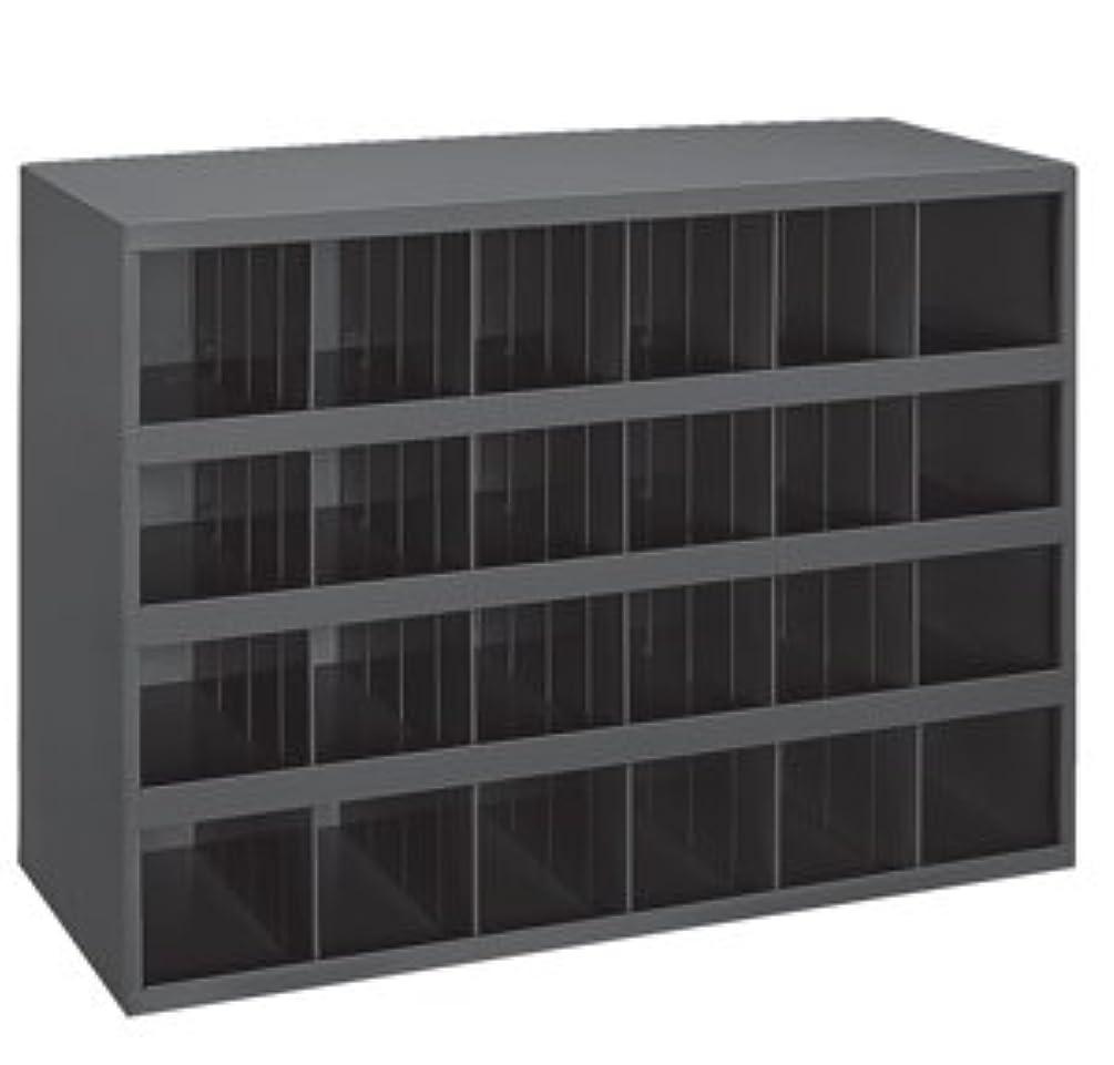 Storage Bin, 34