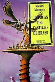 Las Crónicas Del Castillo De Brass