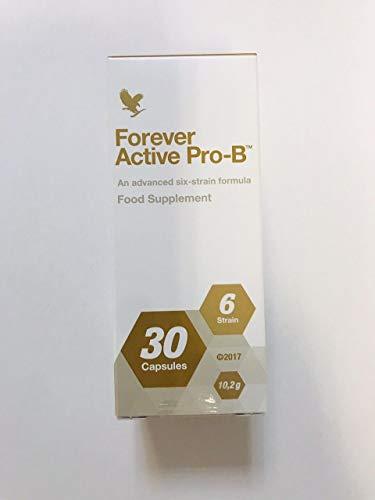 Forever Active Probiotika