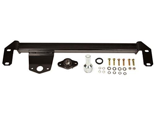 Evergreen SGB-303 Steering Stabilizer Bar Fits 09-14 Dodge Ram 2500 3500 Diesel OHV Diesel (4x4 / 4WD only)
