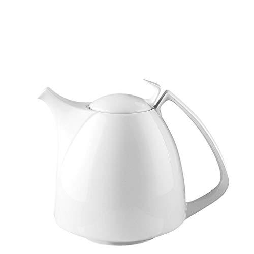 Rosenthal - TAC Kaffeekanne 1.5 l, weiß