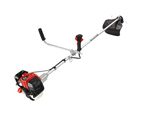 Buy Shindaiwa C302 BRUSHCUTTER