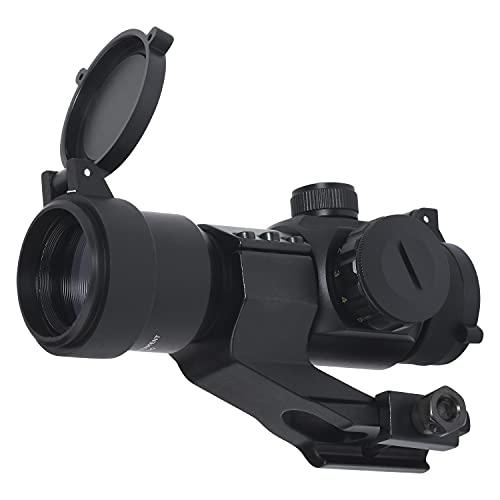 Ozark Armament Rhino Red/Green Dot Reflex Sight - 4 MOA...