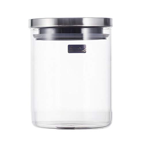 2 Kiwi Tarro de Mermelada Cóctel Negro Resina de vidrio de paja encantos FD301