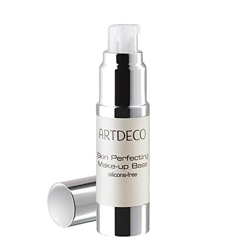 ARTDECO Skin Perfecting Make-up Base, Grundierung