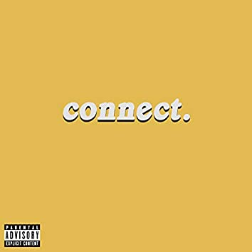connect.