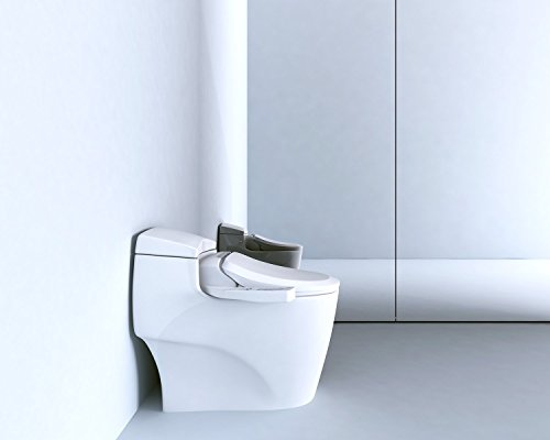 Bio Bidet Bb 600 Review Toiletops