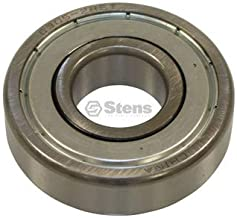 6 Pack Case Lawn Mower Spindle Bearing C-28971
