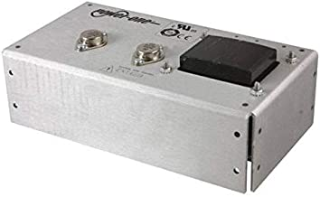 AC/DC CONVERTER +/-12V 82W (Pack of 1) (HCC15-3-AG)