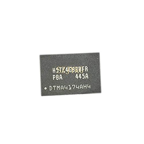 FBUWX Eficiente 10pcs / Lot H5TC4G83BFR-PBA Electronic H5TC4G83 Reemplazo Desgastado