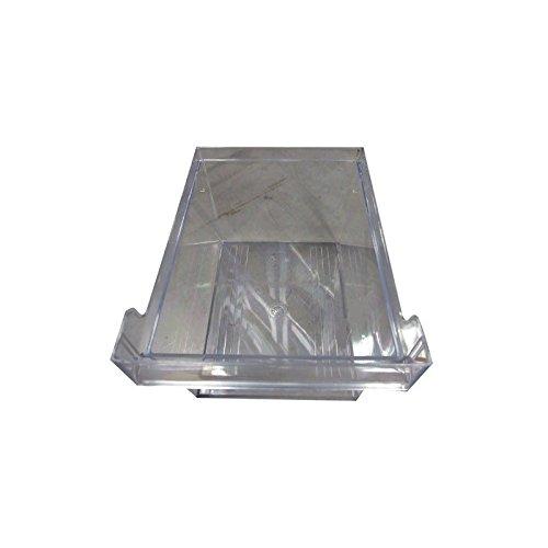 FAURE - BAC A LEGUMES pour réfrigérateur FAURE