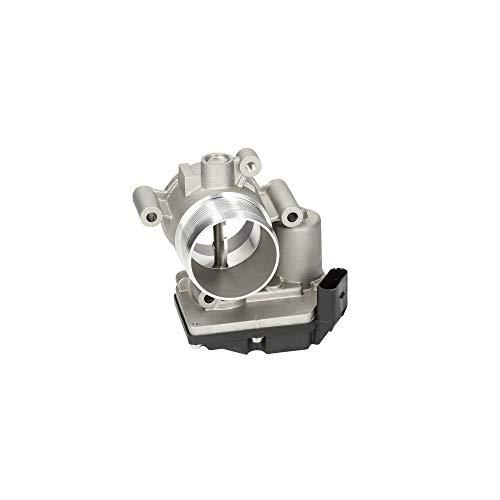 Metzger 0892615 Drosselklappenpotentiometer