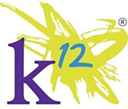 Algebra 2 A Reference Guide K12 Summit Curriculum