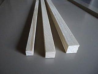 Wooden Craft Sticks Square