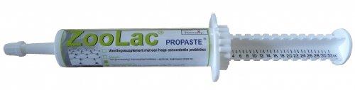 Zoolac Propaste 32ml - Paste aus natürlichen Wirkstoffen für eine gestärkte Darmflora
