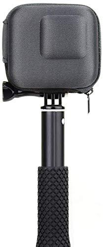 Taisioner Portable Mini Bag for GoPro Hero 5 6 7 8 9 Black Protective...